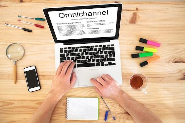 Digital_consumer_omni_channel_Michael_page_executive_expert_recruiter