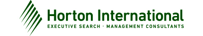 horton_international_executive_search_management_consultants_logo