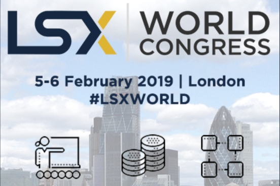 LSX World Congress